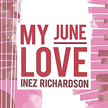 My June Love