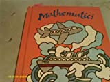 Houghton Mifflin, Houghton Mifflin Mathematics 5th Grade, 1981 ISBN: 0395290414
