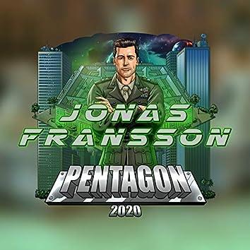 Pentagon 2020