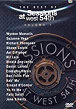 Best sessions at west 54th Reviews