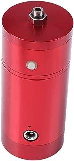 SNOWINSPRING 0.3Mm Pintura Con Aerógrafo Aerógrafo Compresor Cepillo de Aire Kit de Pluma de Rociador Aerógrafo de Maquillaje Torta de La Aguja Pintura Corporal Tatuaje de U?as