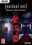 Resident Evil Origins Collection [Importación Francesa]