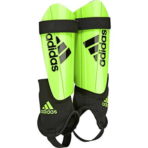 adidas Performance Adults Ghost Club Soccer Goalkeeper...