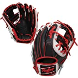 Rawlings Sporting Goods PRO204-2BSCF