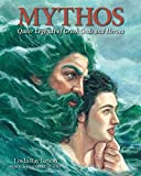 MYTHOS: Queer Legends of Greek Gods and Heroes (Written in Stone)