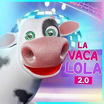 La Vaca Lola 2.0