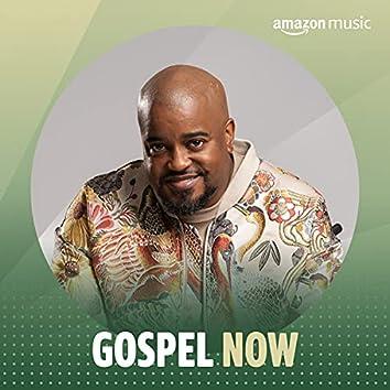 Gospel Now