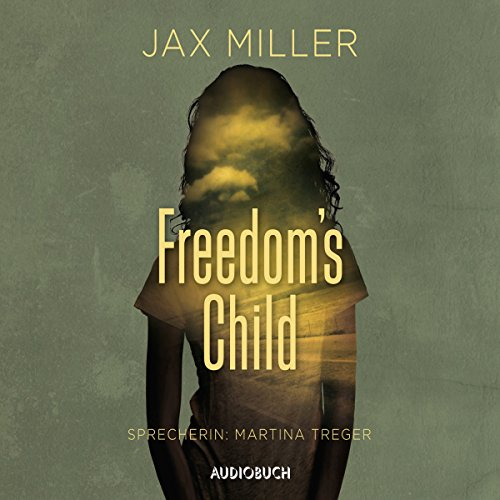 Freedom's Child Titelbild