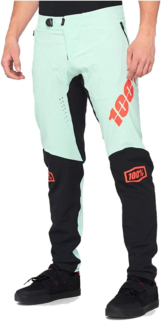 Financial sales sale 100% Cheap mail order specialty store R-Core X DH Pant - Men's
