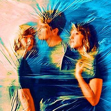 In My Head - Redux (Alice Go Remix)