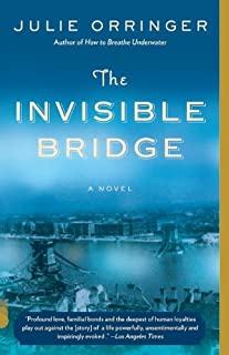 The Invisible Bridge (Vintage Contemporaries)