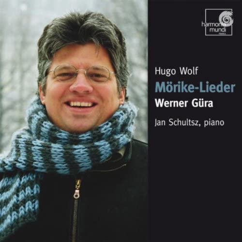 Werner Güra & Jan Schultsz