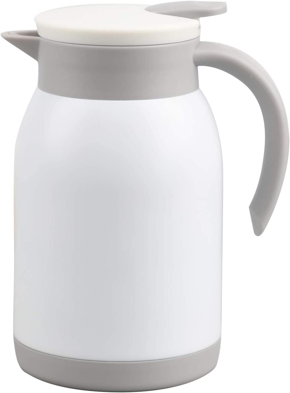 Choppan Cheap SALE Start Thermal Coffee and Tea Walled service Carafe Insul Double Vacuum