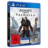Assassin's Creed Valhalla [PS4, Xbox One, PC, PS5, Xbox Series]