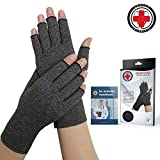 Arthritic Gloves - Best Reviews Guide