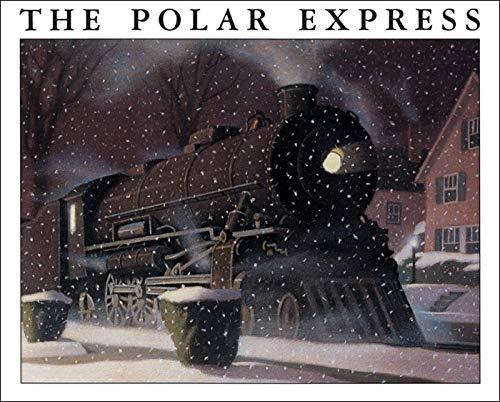 The Polar Express: Mini Editionの詳細を見る
