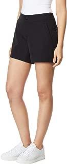 32 DEGREES Ladies Hiking Active Shorts