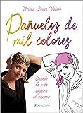 Pañuelos de mil colores. Cuando la vida supera al cancer