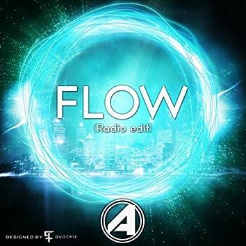 Flow (Radio Edit)