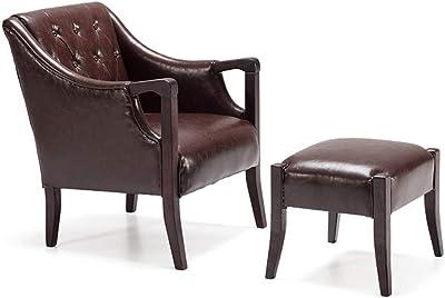 Amazon Com Great Deal Furniture 302211 Melaina Grey