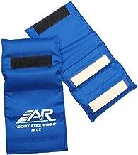 A&R Sports Stick Weight, 16-Ounce