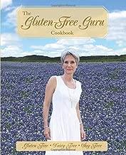 Best love guru online free Reviews