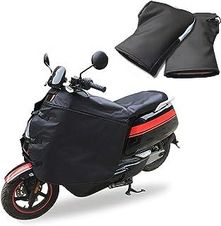 Suchergebnis Auf Für Regenschutz Sitzbezüge Motorräder Ersatzteile Zubehör Auto Motorrad