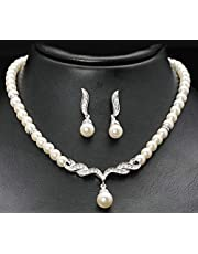 Italina A Set of gold plated for Women