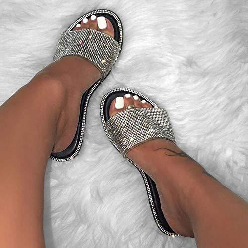Zapatos A La Moda  marca GPFSHOES