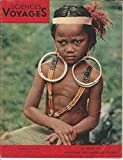 Le livre des maîtres du monde. - R. Laffont, 1967.