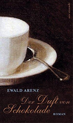 Der Duft von Schokolade: Roman