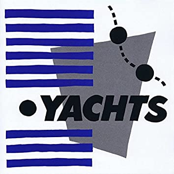 Yachts (Expanded Edition)