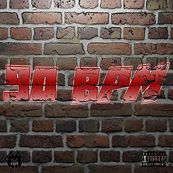 90 bpm (feat. A$MA)