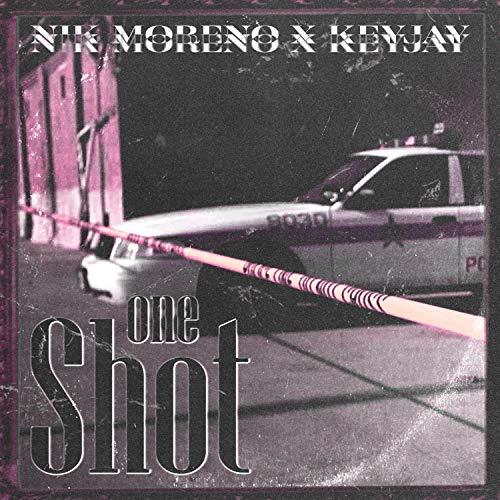One Shot [Explicit]