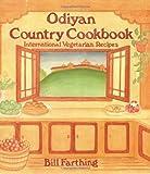 Odiyan Country Cookbook: International Vegetarian Recipes (Tibetan Translation)