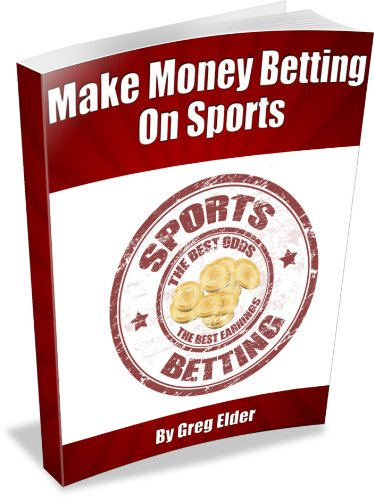 How to make money betting on sports even odds definition betting