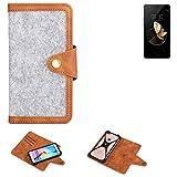 K-S-Trade® Handy-Hülle Für Archos Diamond Gamma