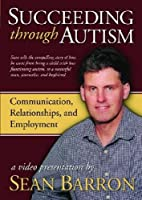 Succeeding Through Autism [DVD]