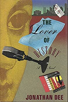 The Lover of History 0899199461 Book Cover