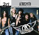 Songtexte von Aerosmith - 20th Century Masters: The Millennium Collection: The Best of Aerosmith