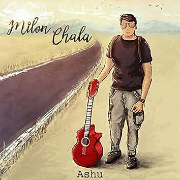 Milon Chala