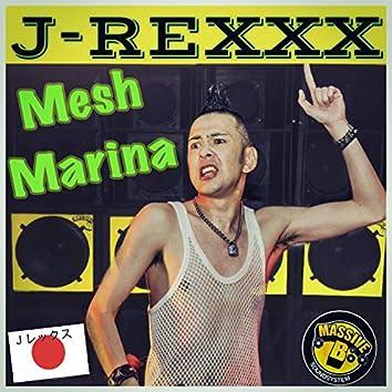 Mesh Marina