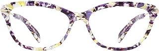modern pinhole glasses