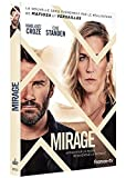 Mirage, saison 1, 6 épisodes [FR Import]
