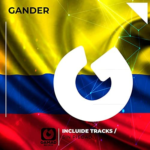 Gander
