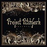 Project Pitchfork: Fragment (Audio CD (Standard Version))