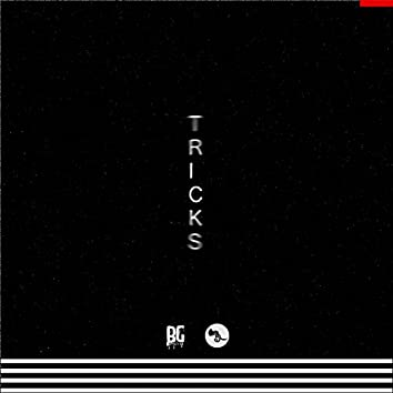 Tricks - EP
