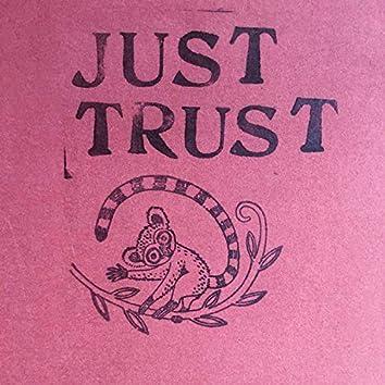 Just Trust
