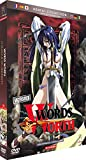 Words Worth - Intégrale/Complete - Multi-language DVD