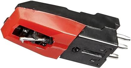 Soundmaster NADEL02 Accesorio de tornamesas Audio Turntable Needle ...